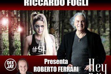 EVENTO-STREAMING-DI-ARIANNA-FERRARI---Special-Guest-RICCARDO-FOGLI---19-12-20-b