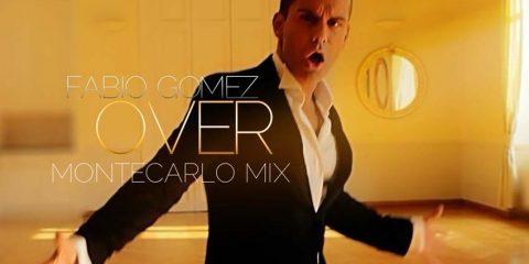 FABIO GÒMEZ - OVER Monte Carlo Mix
