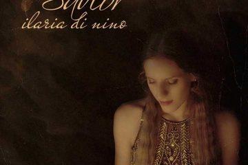 Ilaria-Di-Nino---Savior