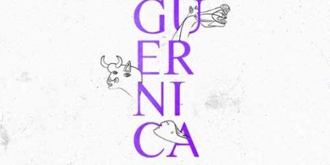 Kose - Guernica - Cover