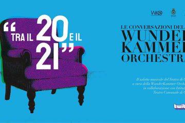 Le-conversazioni-di-WunderKammer-Orchestra-159Kb