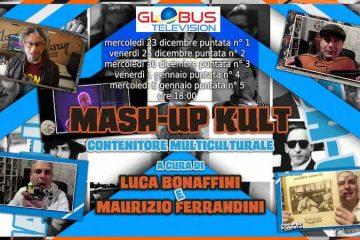 MASH-UP-KULT---Natale-con-Mash-Up-Kult