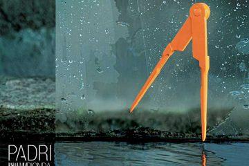 Padri-in-uscita-il-debut-album-di-Somarionda