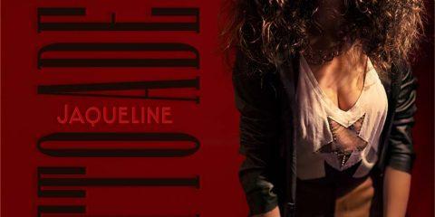 Tutto-Adesso-Jaqueline
