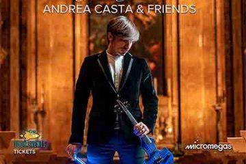 your_christmas_concert_2020_andrea_casta_online