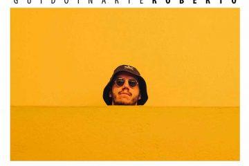 Cover_Romantico