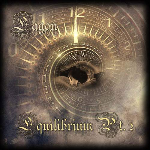 EAGON-Equilibrium-Pt2-EP