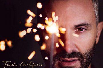 Fabio-Ingrosso--Fuochi-d'artificio-COVER