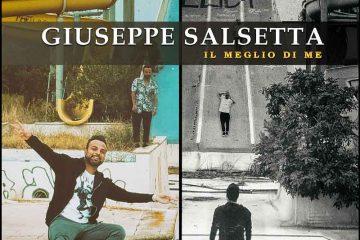 Giuseppe-Salsetta-Il-meglio-di-me-copertina-album-b