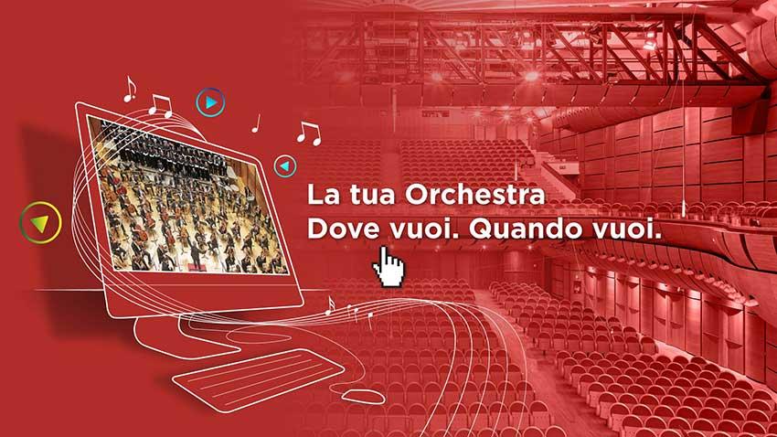 La-Rivoluzione-digitale-dell-Orchestra-Sinfonica-di-Milano-Giuseppe-Verdi