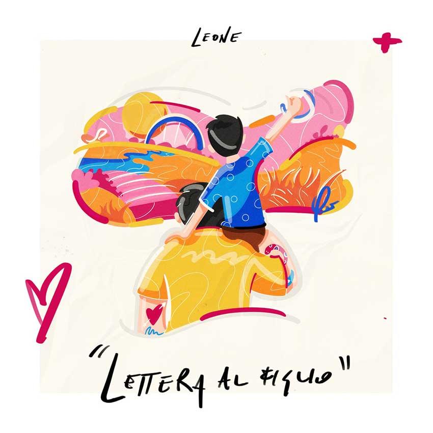 Leone-Lettera-Al-Figlio-copertina