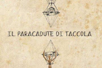Luca-Bonaffini-presenta-Il-paracadute-di-Taccola-il-nuovo-album