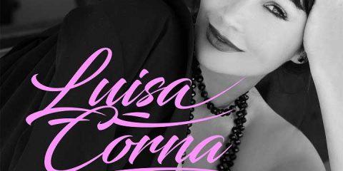 Luisa-Corna-Senza-un-noi-copertina-b
