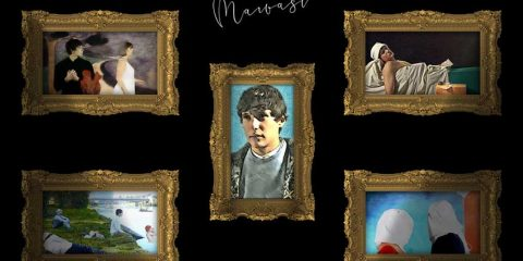 MARVASI-Vite-altrui-da-domani-in-radio-il-nuovo-singolo-del-cantautore-romano