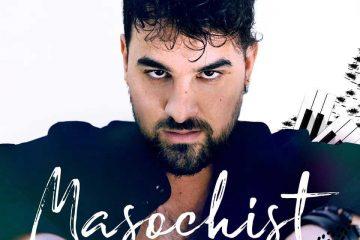 MASOCHIST-GIANLUCA-AMORE