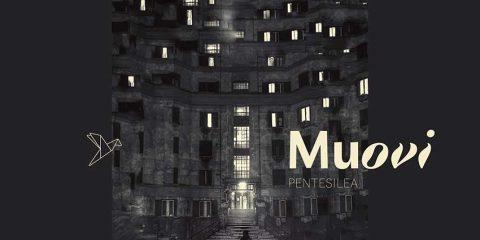 MUOVI_copertina_Pentesilea_Ipologica