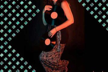 Malje-Jewels-copertina-album