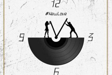 New-Love-il-primo-singolo-di-Andrew-Showgun