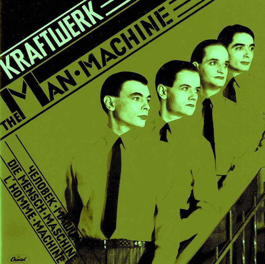 The-Model-è-l-omaggio-ai-Kraftwerk-firmato-John-Ford