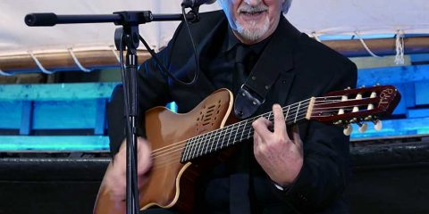 Vittorio-De-Scalzi-copyright-Azzurra-Music