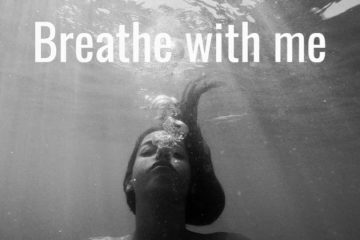 Yurierre-Breathe-with-me
