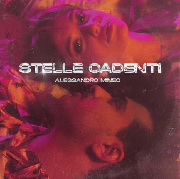 Alessandro-Mineo---Stelle-cadenti---Cover