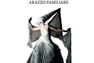 Arazzo-familiare_ copertina_romazo_ARAZZO FAMILIARE