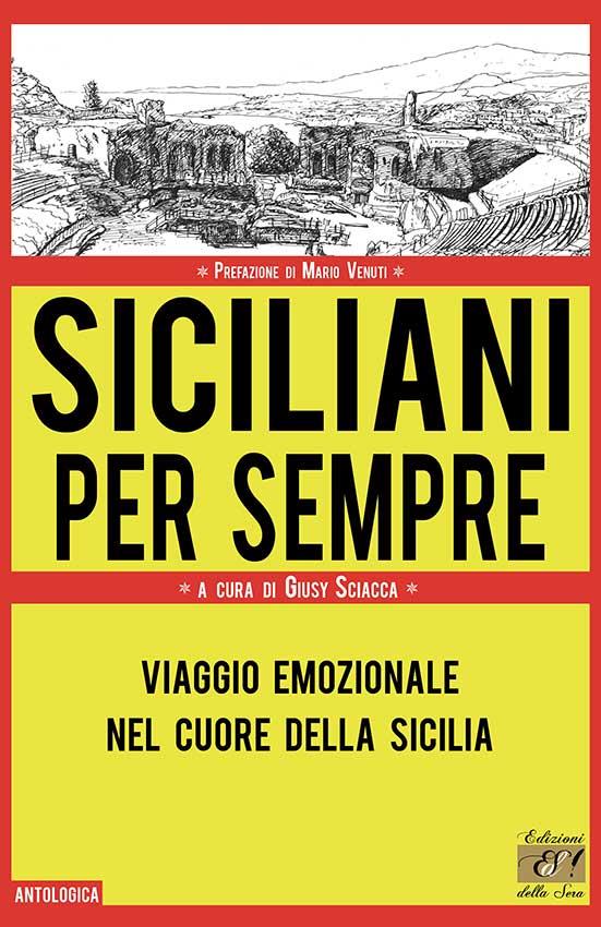 COVER_Siciliani