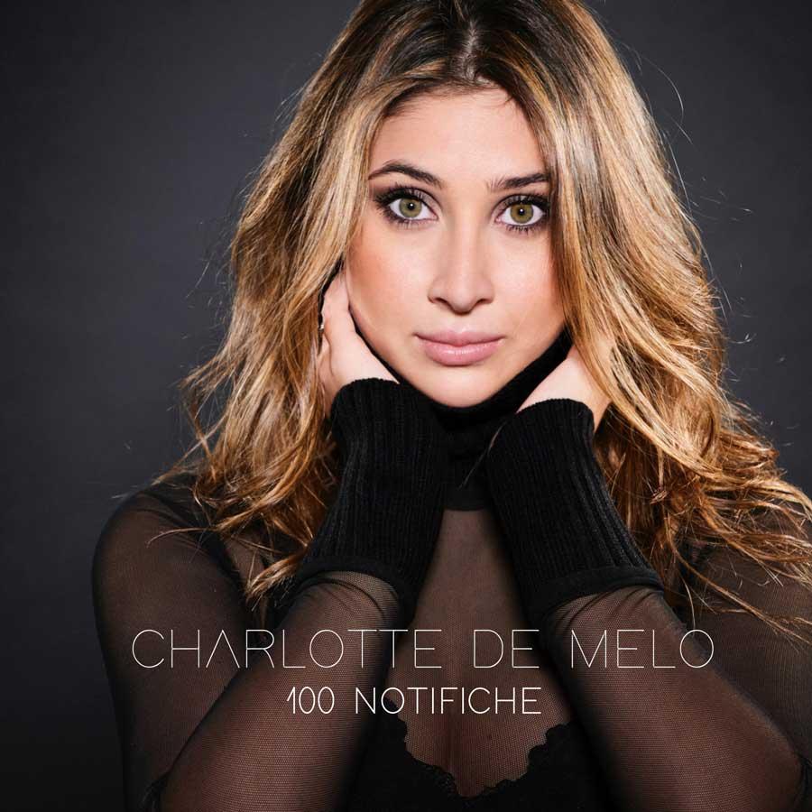 Charlotte-De-Melo---100-Notifiche