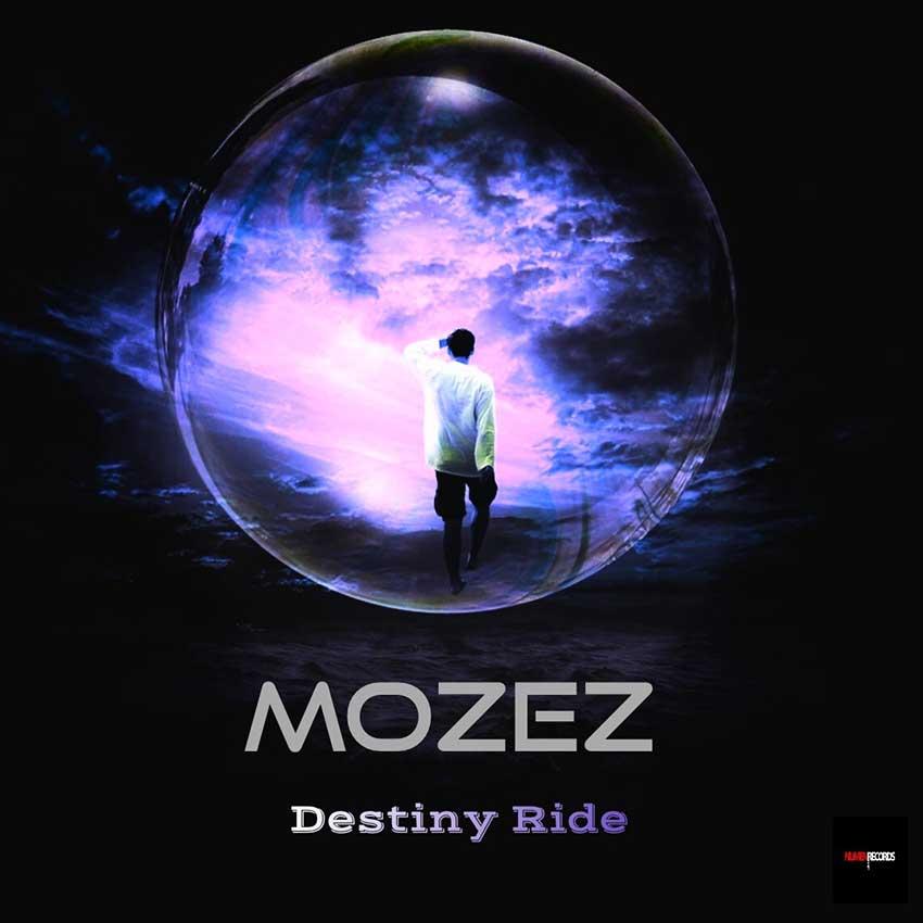 Destiny-Ride-cover---Mozez