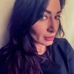 Giusy-Sciacca_foto-autorizzata