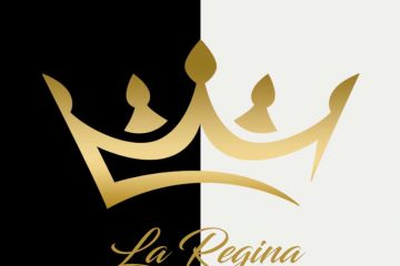LEONARDO-MONTEIRO---La-Regina---copertina