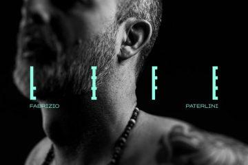LIFE-Fabrizio-Paterlini