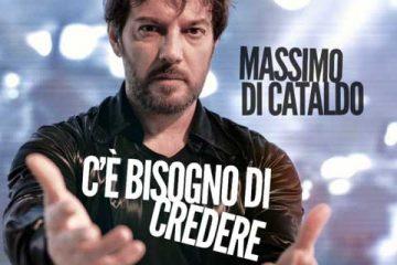 MASSIMO-DI-CATALDO-Nuovo-singolo-C-è-bisogno-di-credere