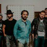 Music-Band-Stil-Novo