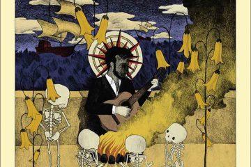 Wind-Rose-è-il-primo-lavoro-da-solista-di-Fabrizio-Prando