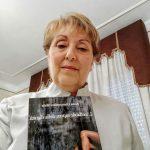 Anna-Susanna-Giancontieri-Mele-_1-autorizzata