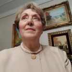 Anna-Susanna-Giancontieri-Mele_2-autorizzata