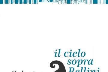 Copertina-Progetto-Grafico-di-Karlitos-