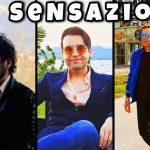 Foto-gruppo-Le-Sensazioni-