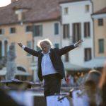 Maestro-Diego-Basso-Castelfranco-Veneto-Rinscerò-rinascerai-giugno-2020-2-(1)