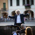 Maestro-Diego-Basso-Castelfranco-Veneto-Rinscerò-rinascerai-giugno-2020-(2)