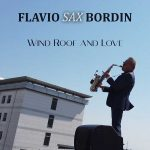 Flavio-Sax---Copertina-Wind-Roof-and-Love