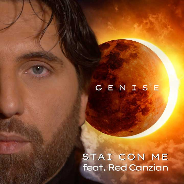 Genise-STAI-CON-ME-feat-Red-Canzian