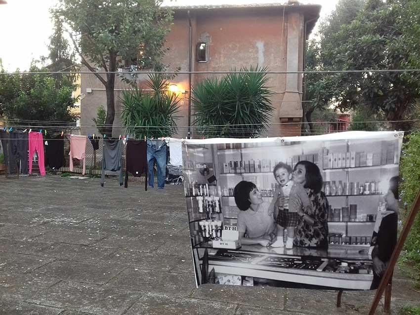 I-lotti-della-Garbatella-come-una-galleria-a-cielo-aperto-VISIONI-di-Francesco-Zizola---Garbatella-Images-2021