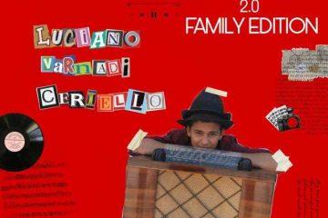 LUCIANO-VARNADI-CERIELLO-Radio-Varnadi-2.0-Family-Edition