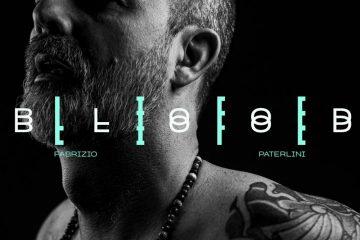 Lifeblood nuovo album di Fabrizio Paterlini