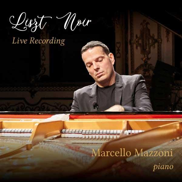 Marcello-Mazzoni-album-Liszt-Noir