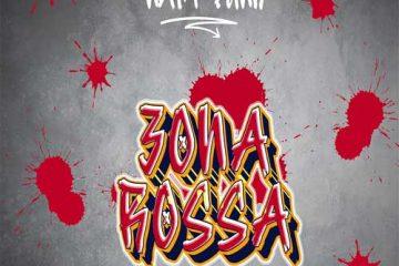 NAFTPUNK---ZONA-ROSSA---artwork-web
