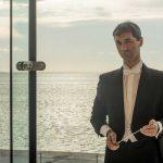 Andrea-Vitello-direttore-d-orchestra-foto
